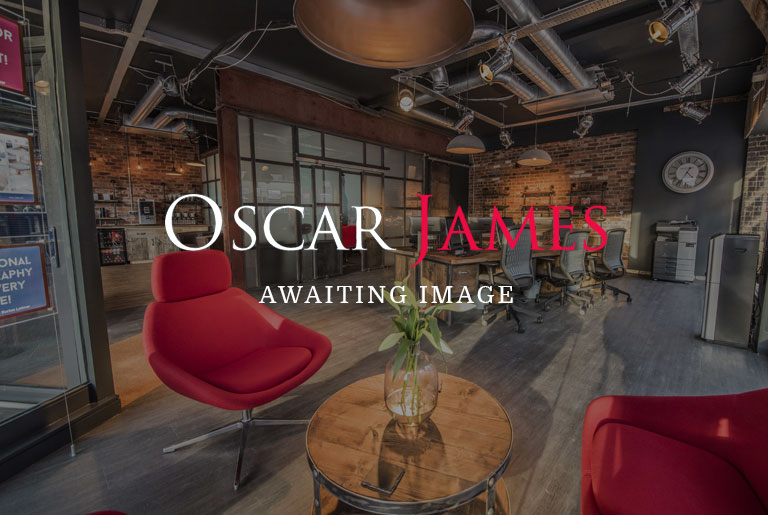 Awaiting Images for Montagu House, Montagu Street, Kettering EAID:oscarjamesapi BID:2